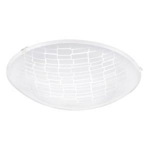 Настенно-потолочный светильник — 96085 — EGLO — LED, 11W