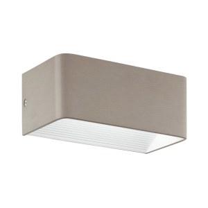 Бра — 96302 — EGLO — LED, 5W