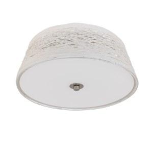 Настенно-потолочный светильник — 96464 — EGLO — E27, 2X60W