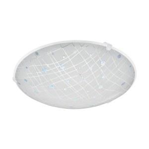 Настенно-потолочный светильник — 96471 — EGLO — LED, 11W