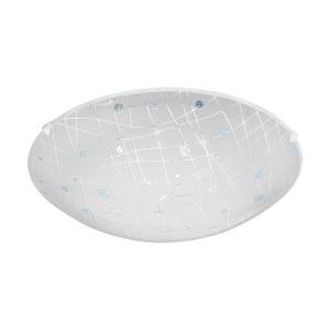 Настенно-потолочный светильник — 96472 — EGLO — LED, 11W