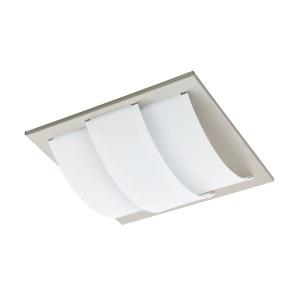 Настенно-потолочный светильник — 96549 — EGLO — LED, 11W