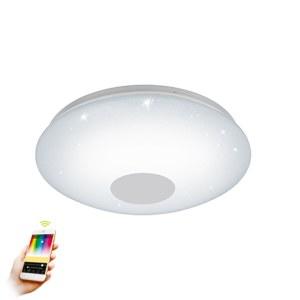 Настенно-потолочный светильник — 96684 — EGLO — LED, 17W