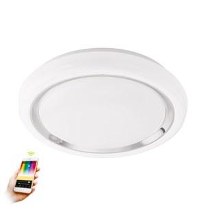 Настенно-потолочный светильник — 96686 — EGLO — LED, 17W