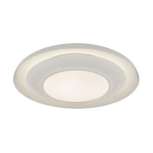 Настенно-потолочный светильник — 96691 — EGLO — LED, 21,5W