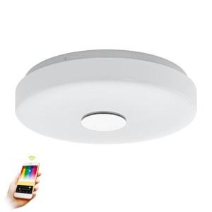 Настенно-потолочный светильник — 96819 — EGLO — LED, 17W