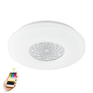 Настенно-потолочный светильник — 96821 — EGLO — LED, 17W