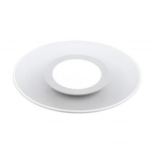 Настенно-потолочный светильник — 96934 — EGLO — LED, 19W