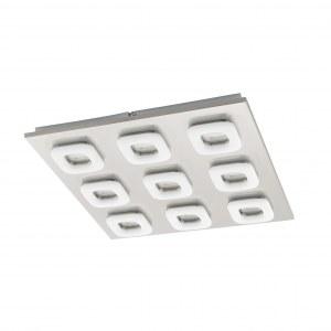 Настенно-потолочный светильник — 97013 — EGLO — LED, 9X4W
