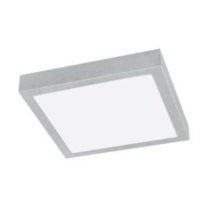 Настенно-потолочный светильник — 97033 — EGLO — LED, 12W