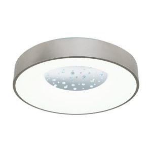 Настенно-потолочный светильник — 97049 — EGLO — LED, 24W
