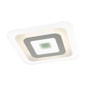 Настенно-потолочный светильник — 97086 — EGLO — LED, 36W