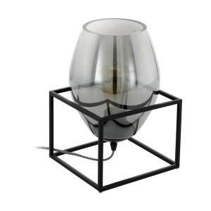 Настольная лампа — 97209 — EGLO — E27, 1X40W