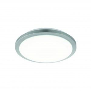 Настенно-потолочный светильник — 97327 — EGLO — LED, 37W