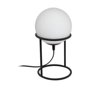 Настольная лампа — 97331 — EGLO — E14, 1X28W