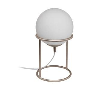Настольная лампа — 97332 — EGLO — E14, 1X28W
