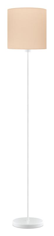 Торшер — 97566 — EGLO — E27, 1X60W