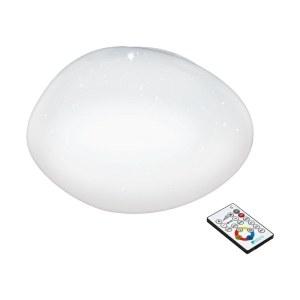 Настенно-потолочный светильник — 97577 — EGLO — LED, 21W