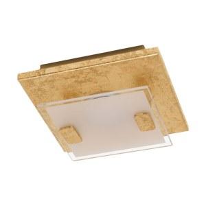Настенно-потолочный светильник — 97757 — EGLO — LED, 1X2,5W