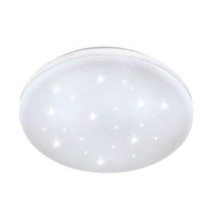Настенно-потолочный светильник — 97878 — EGLO — LED, 17,3W