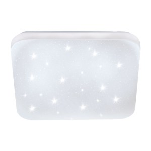 Настенно-потолочный светильник — 97881 — EGLO — LED, 11,5W
