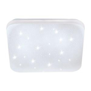 Настенно-потолочный светильник — 97882 — EGLO — LED, 17,3W