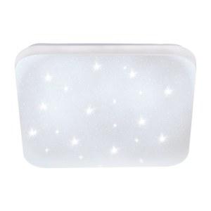 Настенно-потолочный светильник — 97883 — EGLO — LED, 33,5W