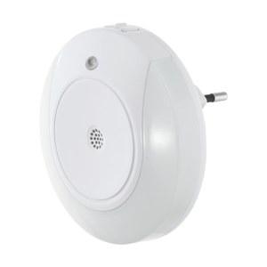 Бра — 97934 — EGLO — LED, 2X0,4W