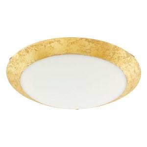 Настенно-потолочный светильник — 98023 — EGLO — LED, 16W