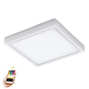 Настенно-потолочный светильник — 98172 — EGLO — LED, 22W