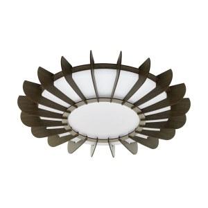 Настенно-потолочный светильник — 98261 — EGLO — LED, 33W