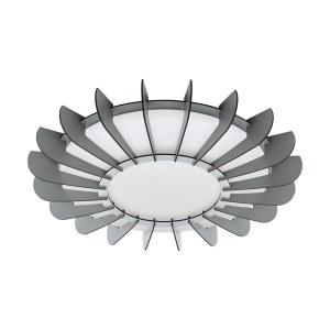 Настенно-потолочный светильник — 98262 — EGLO — LED, 33W