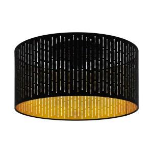 Настенно-потолочный светильник — 98311 — EGLO — E27, 1X40W