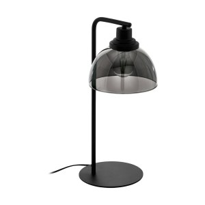 Настольная лампа — 98386 — EGLO — E27, 1X60W