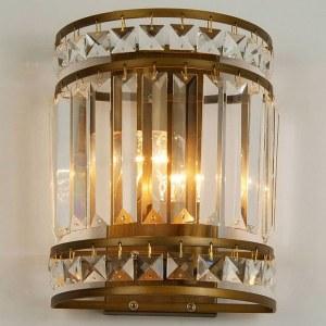 Накладной светильник 1085-2W Favourite