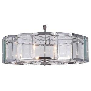 Фото 1 Подвесной светильник 1100/02 SP-8 в стиле модерн