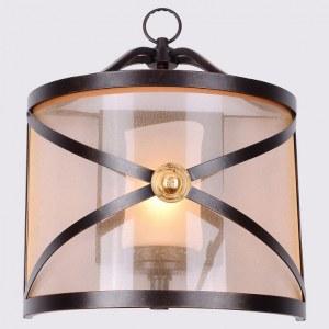 Накладной светильник 1145-1W Favourite