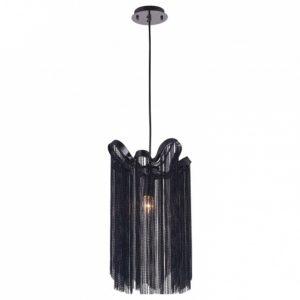 Фото 2 Подвесной светильник 1157-1P в стиле модерн