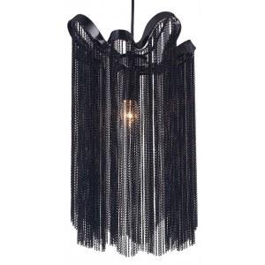 Фото 1 Подвесной светильник 1157-1P в стиле модерн
