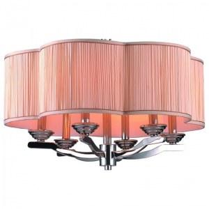 Фото 1 Подвесной светильник 1163/01 SP-6 в стиле классический