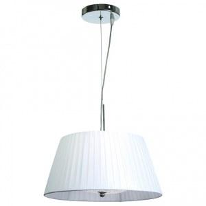 Фото 2 Подвесной светильник 1181/01 SP-1 в стиле модерн