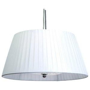 Фото 1 Подвесной светильник 1181/01 SP-1 в стиле модерн