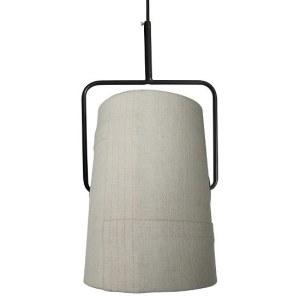 Фото 1 Подвесной светильник 1245-1P в стиле модерн