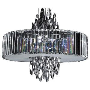 Фото 1 Подвесной светильник 1285/02 SP-6 в стиле модерн