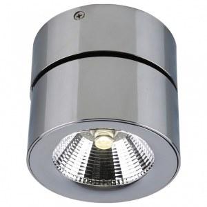 Фото 1 Накладной светильник 1295/02 PL-1 в стиле модерн