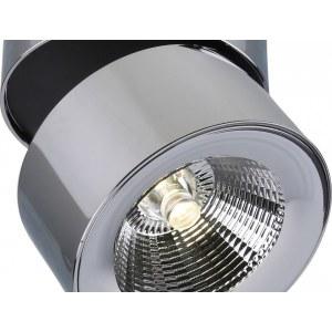 Детальное фото 1 Накладной светильник 1295/02 PL-1 в стиле модерн