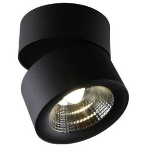 Фото 1 Накладной светильник 1295/04 PL-1 в стиле модерн