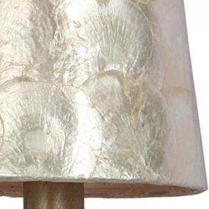 Схема Подвесная люстра 1302-6P в стиле классический