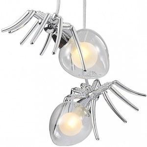 Детальное фото 2 Подвесной светильник 1308/02 SP-7 в стиле модерн