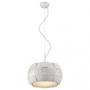 Фото 2 Подвесной светильник 1317/01 SP-3 в стиле модерн